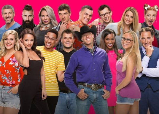 """Big Brother 19"" Crowns A Winner!"